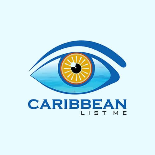 Caribbean List Me Magus Digital Media Portfolio