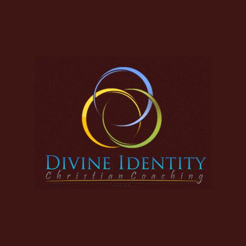 Divine Identity Magus Digital Media Portfolio