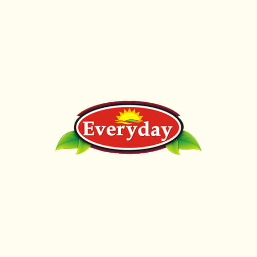 EveryDay Foods Magus Digital Media Portfolio 0